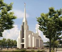 rome-italy-temple-rendering-780525-wallpaper.jpg