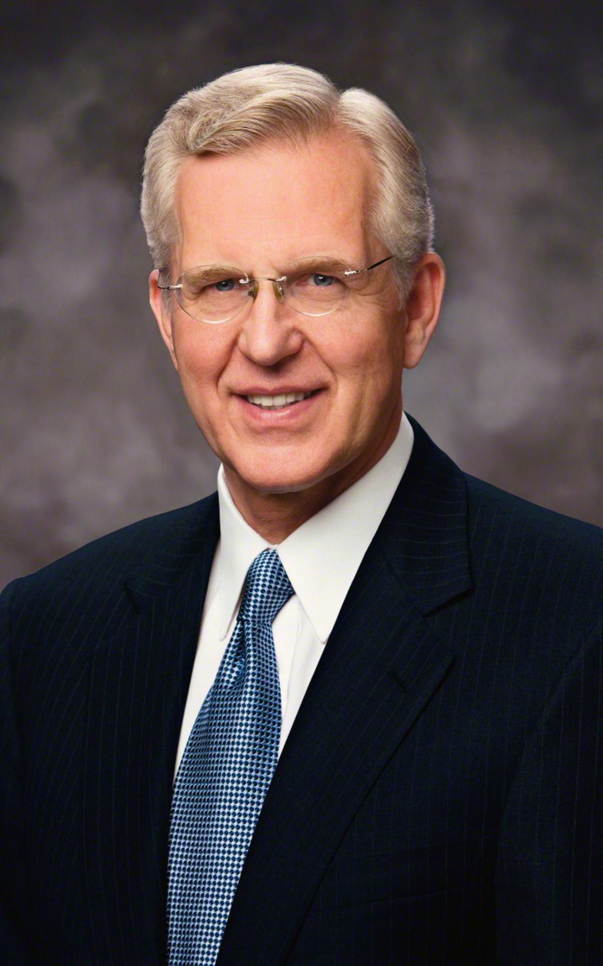 D. Todd Christofferson apostolo mormoni.jpg