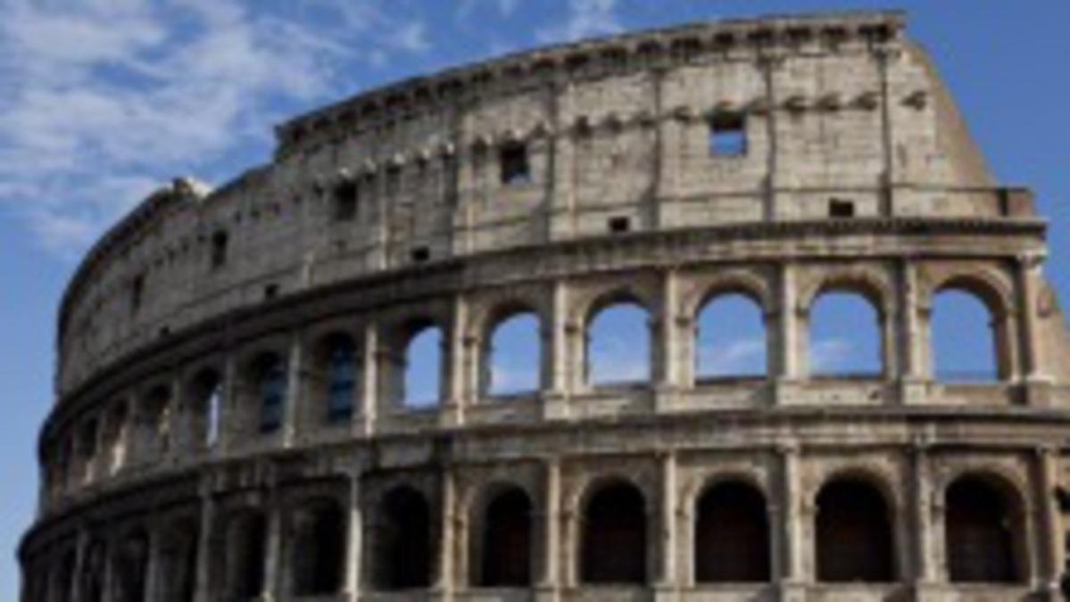 colosseum-rome-italy-225x125.jpg