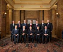 Quorum dei Dodici Apostoli mormoni.jpg