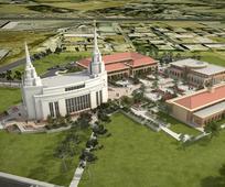 rome-mormon-temple2.jpg