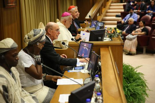 vatican-summit-18-eyring-before-talk.jpg