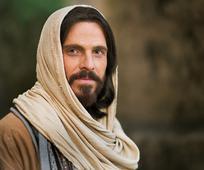2017-12-15-jesus-christ-1200x800.jpg