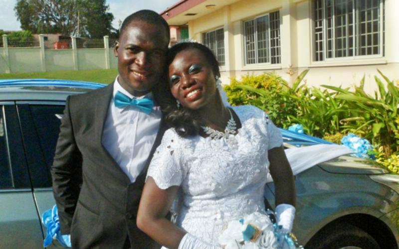 african_couple_married