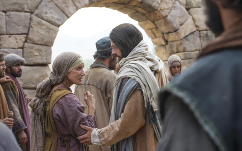 jesus_widows_of_nains_son_raised