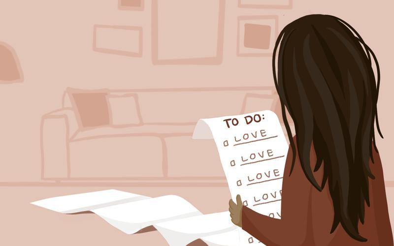 woman_love_list