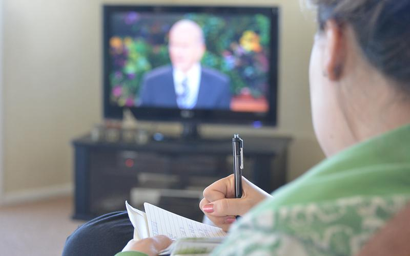 2017-10-October-ALM-Watching-General Conference-1200x675.jpg