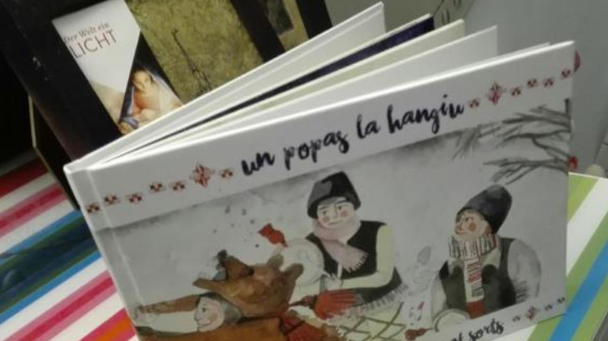 Book_Un popas la Hangiu.jpg