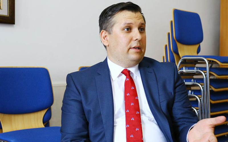 Article ZGD_Sergiu Covali