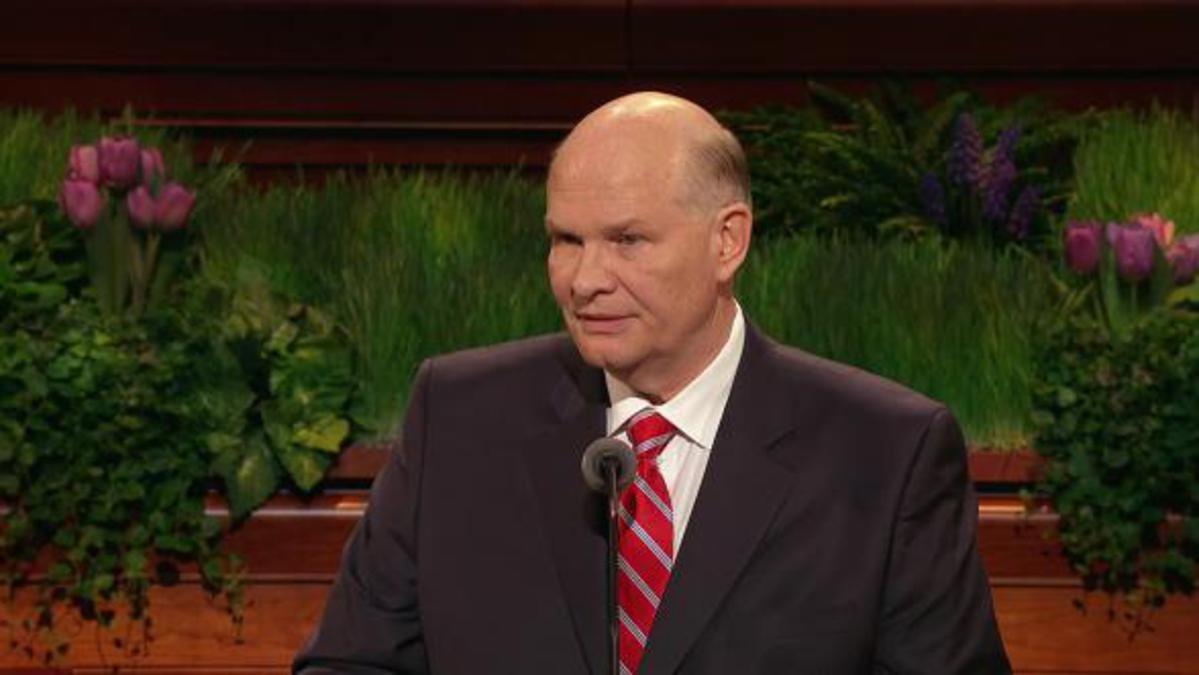 Bűnbánat: az örömteli választás