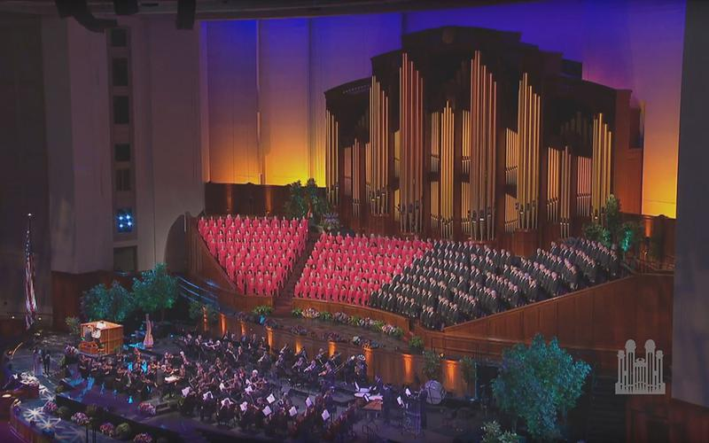Mormon-Tabernacle-Choir-MSW-light-1200x675.jpg