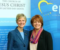 11-Women-in-Faith_Jean-Bingham-Sharon-Eubank.jpg