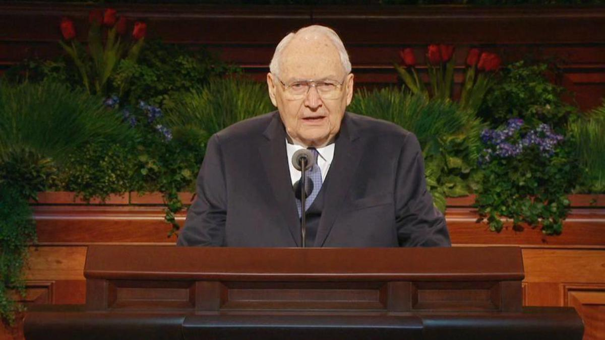 Elder_Tom_Perry_Why_Marriage_and_Family_Matter_Everywhere-in_the_World
