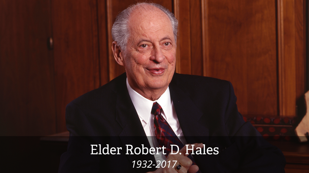 Elder_Hales