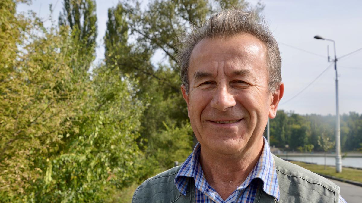 Vladimir_Cabac_1.jpg