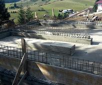 WaterProject2.jpg