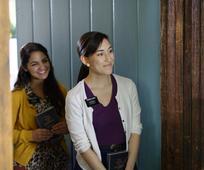 Бесплатни курсеви енглеског које су држали мисионари бивају замијењени са...?