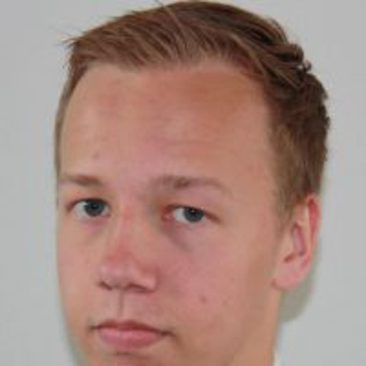 Jonathan_Pedersen1.jpg