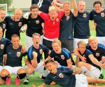Norgesfotballlag612.jpg
