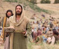 jesus-feeding-5000_612x340.jpg