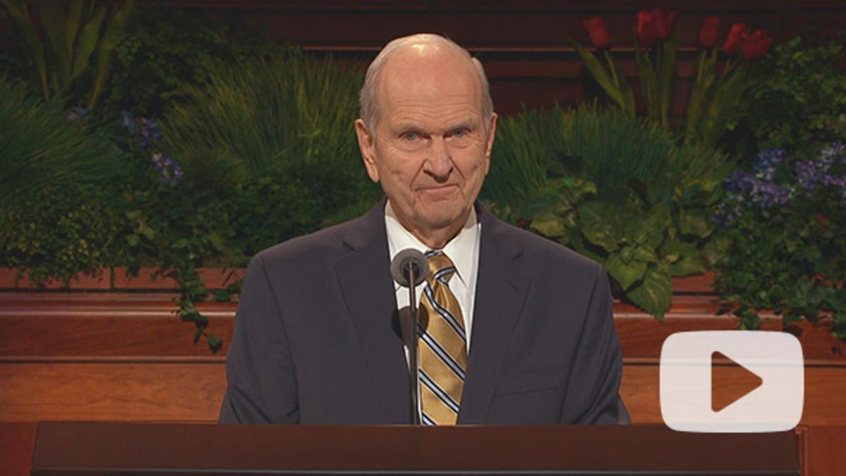 ccp-banner-sabbath-is-a-delight-president-nelson.jpg