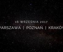Noc Świątyń w warszawskiej kaplicy