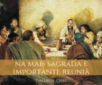 14 Portuguese.png