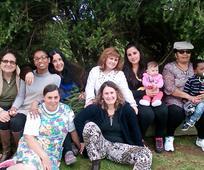 Irmãs Soc Soc Ilha de São Miguel