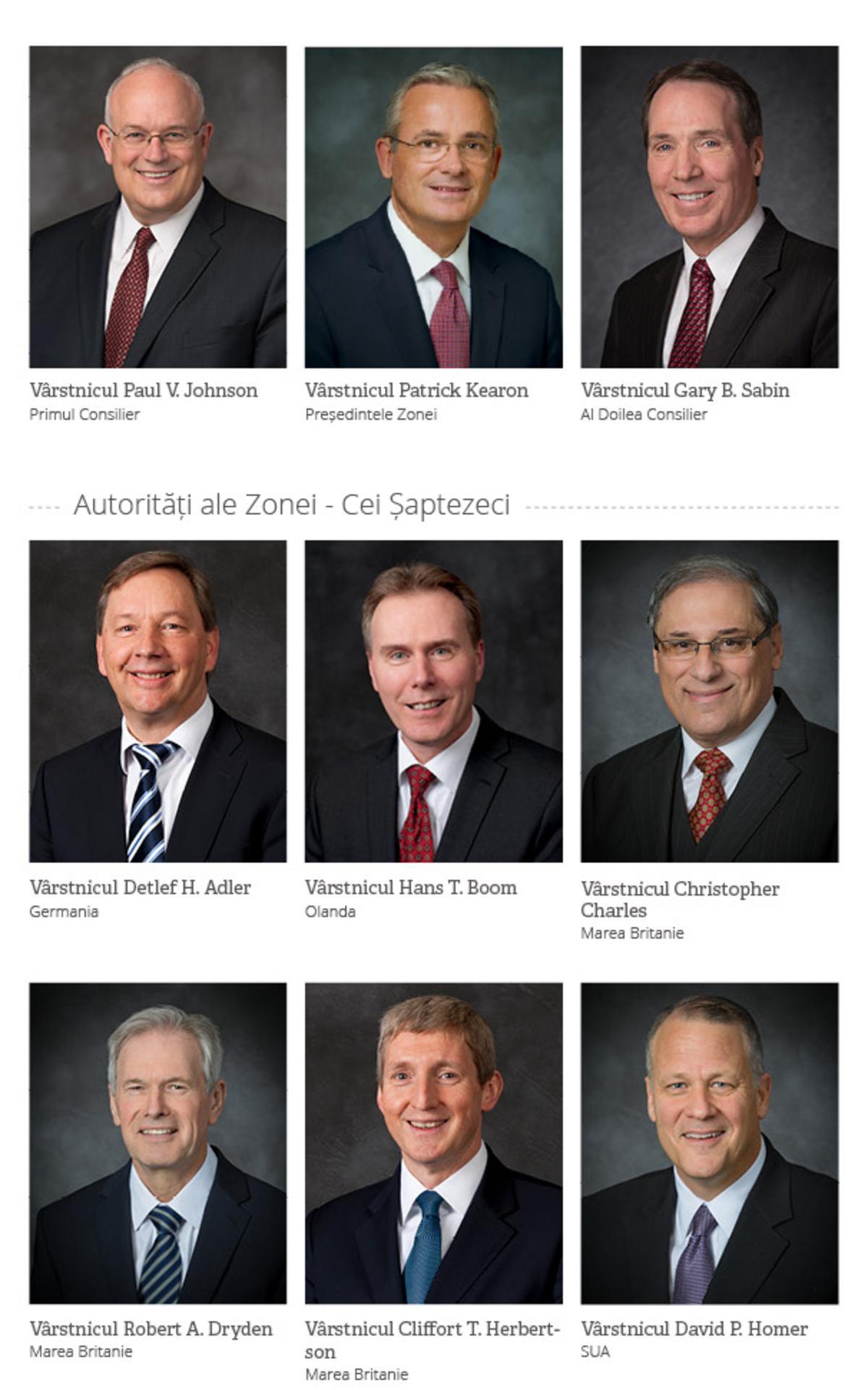 2016-08-new-leadership-page-ccp-ron.jpg
