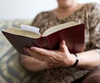 brazil-family-scripture-studying-1366451-print.jpg