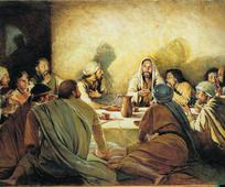 jesus-last-supper-82803-tablet.jpg