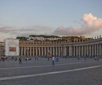 saint-peters-square-vatican-city-784223-gallery.jpg