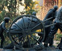 salt-lake-handcart-monument-lds-200958-gallery.jpg