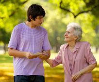 young-man-elderly-woman-visiting-1080937-gallery.jpg