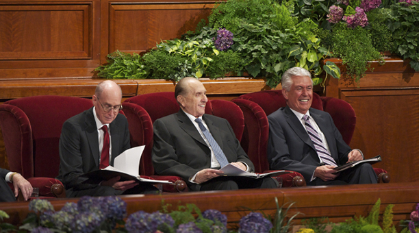general-conference-april-2012-948357-gallery.jpg