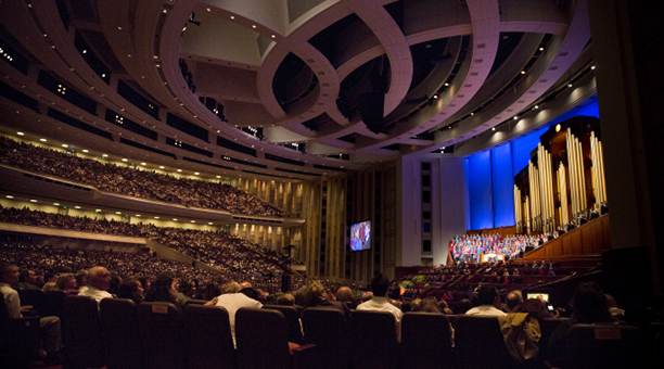 general-conference-october-2012-1057626-gallery.jpg