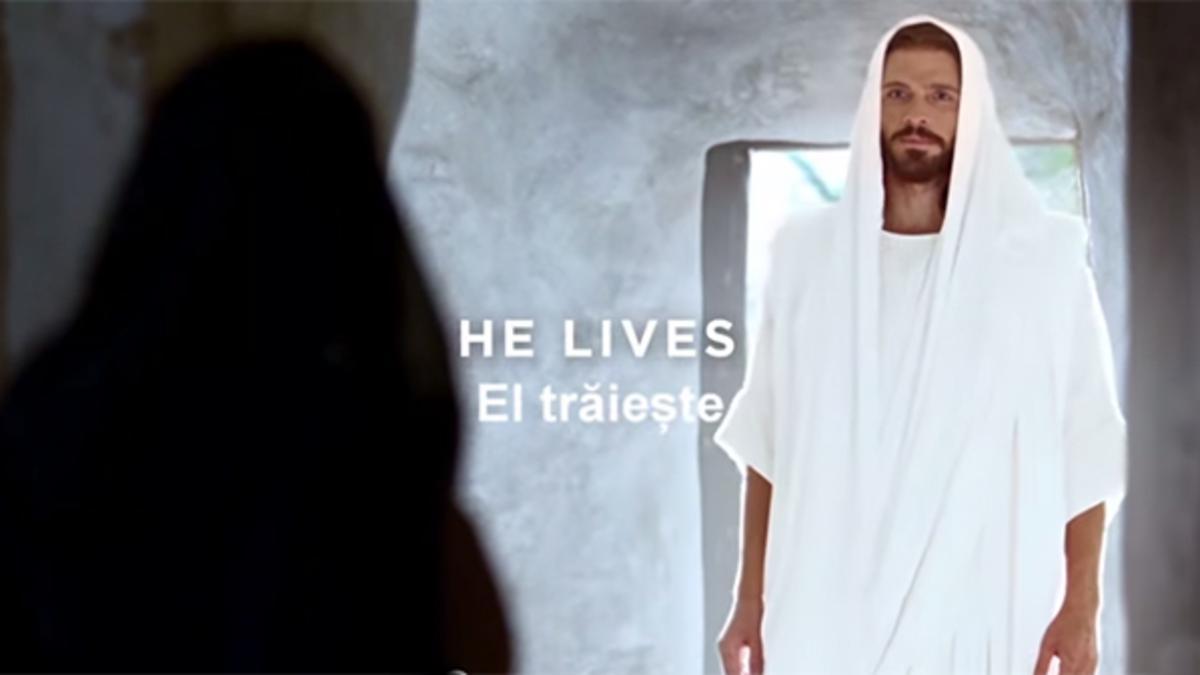 he lives.jpg