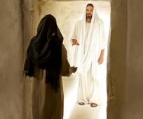 easter-pictures-resurrection-mary-magdalene-1242543-gallery.jpg
