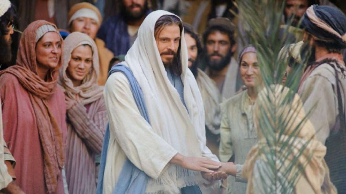 Crkva pokreće inicijativu 'Slijedi ga' kako bi doprla do internetske publike