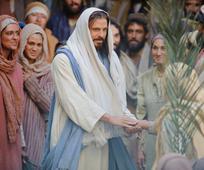 Ради он-лајн публике Црква покреће иницијативу 'Следите Га'