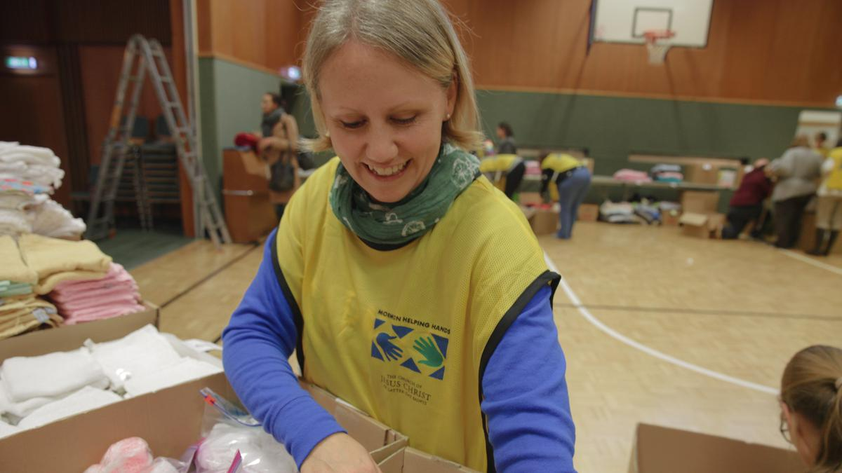 Volunteer smiling.jpg