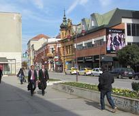 Нова група је организована у Чачку