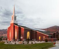 Zgrad crkve