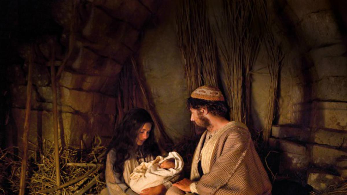 Crkva pokreće božićnu inicijativu 'Spasitelj se rodi'