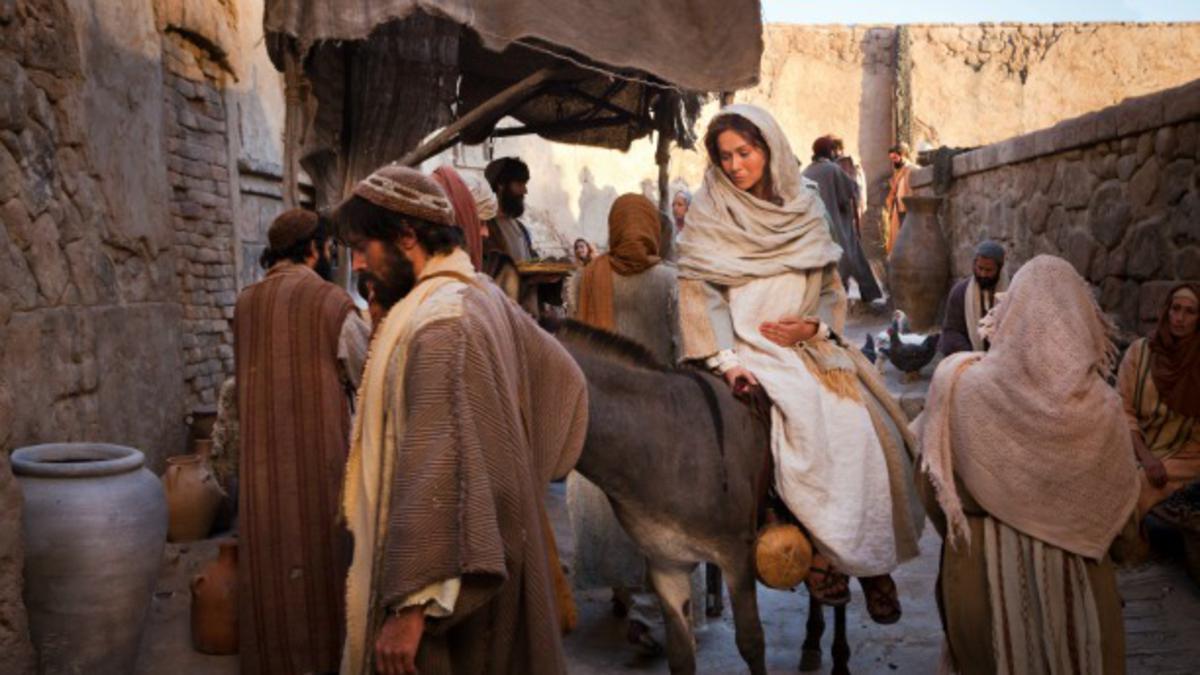Црква покреће иницијативу 'Спаситељ је рођен'