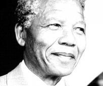 Prvo Predsedstvo izreka sožalje ob smrti Nelsona Mandele