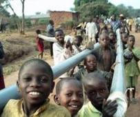 Water_in_africa.JPG