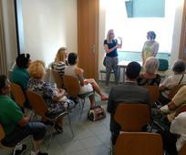 Spoznajte Mormone v Ljubljani