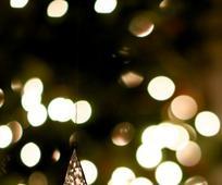 Božični duh