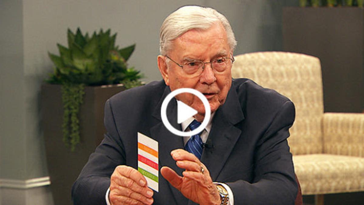 Elder Ballard.jpg